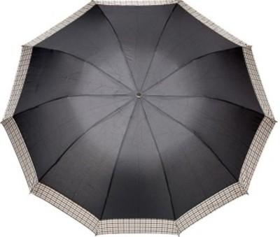 asa products asa3236 Umbrella