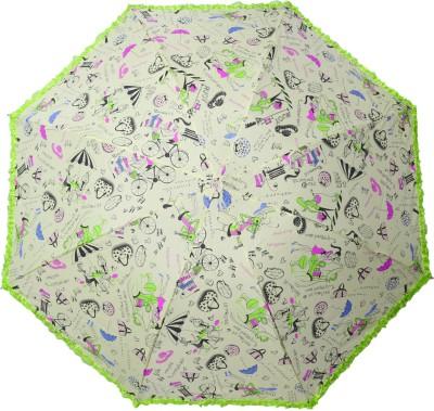 Samaa N-P-004 Umbrella