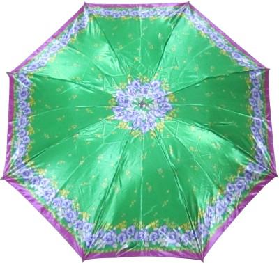 Fendo Avon Auto Open Kim 400115_i Umbrella