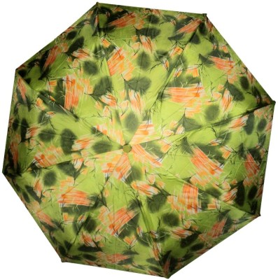 Mode Loveful Umbrella