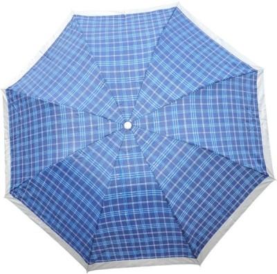 Solly check010 Umbrella