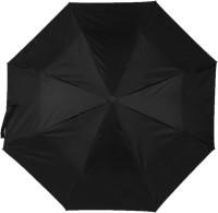 Klair NV4201K Umbrella(Black)