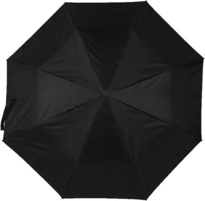 Klair NV4201K Umbrella