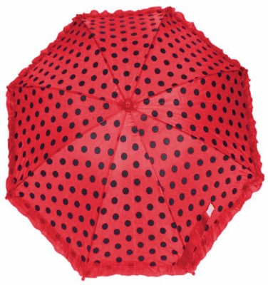 Rainfun kids114 Umbrella(Red)