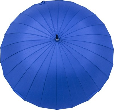 Rainfun RFM40 Umbrella