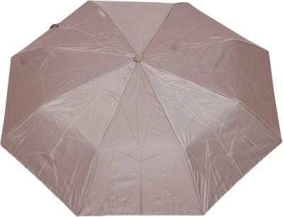 A-Maze am-001Mouse Umbrella
