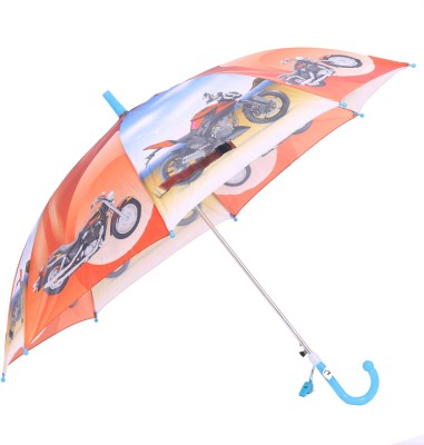 Butterfly High Premium Quality Designer A-2058 Umbrella