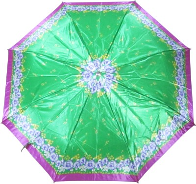 Fendo Avon Auto Open Angel 400119_f Umbrella(Multicolor)