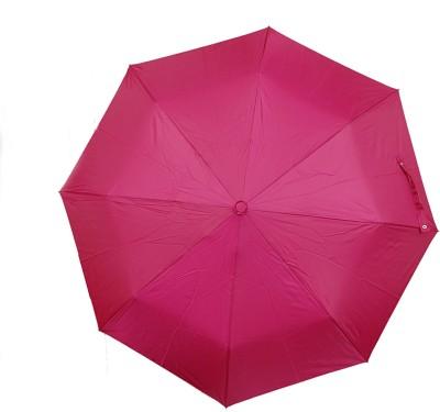 JORSS FASH-PINK Umbrella