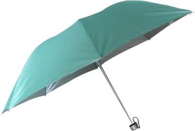 MNE UMB-2 Umbrella