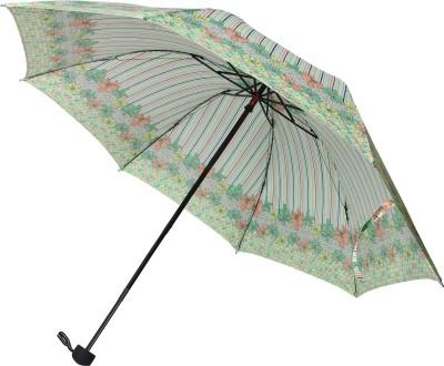 UROOJ G-005 Umbrella
