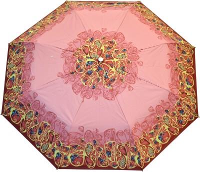 HighLands Umb_Princess_6 Umbrella