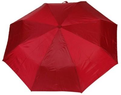 Ellis EPSUML010A Umbrella(Red)