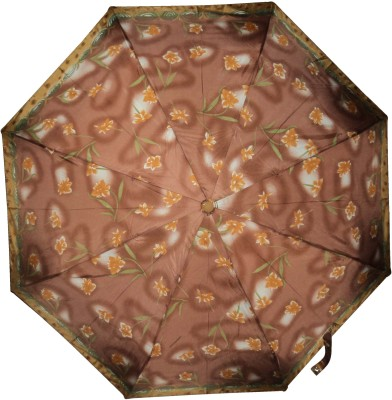 Mode jkl Umbrella