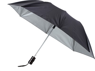 Classique umb07 Umbrella