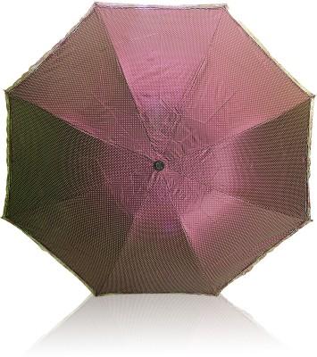 Samaa S-0016 Umbrella