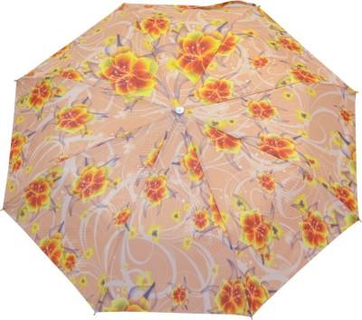 HighLands Umb_Sapphire_3 Umbrella