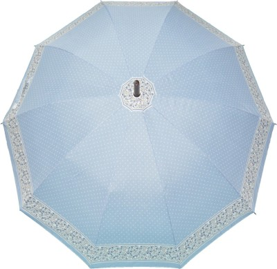 Rainfun RFW26 Umbrella