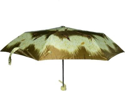 Mode Colors of life Umbrella