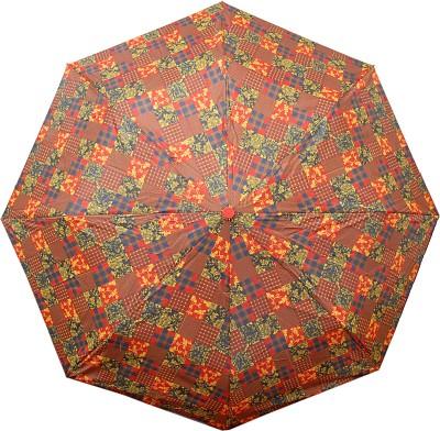 JORSS umbr002 Umbrella