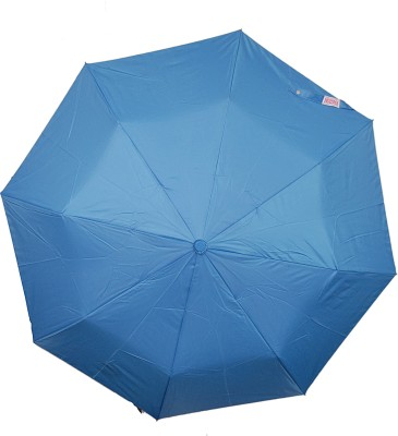 JORSS FASH-S Blue Umbrella