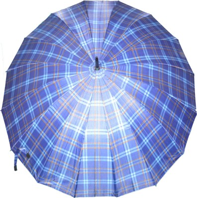 Rainfun RF31 Umbrella