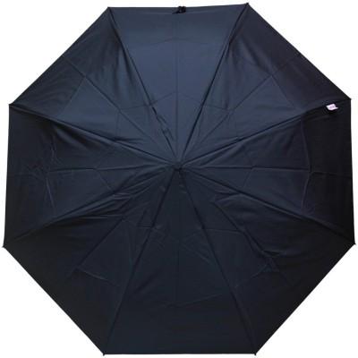 Murano 3 Fold Auto Open Double Layer Stylish 400080_C Umbrella