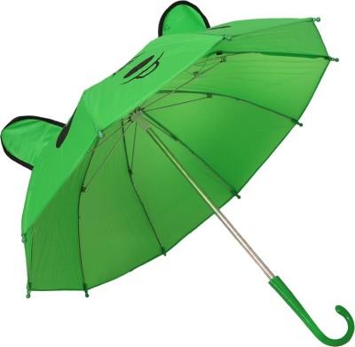 Samaa S-005 Umbrella