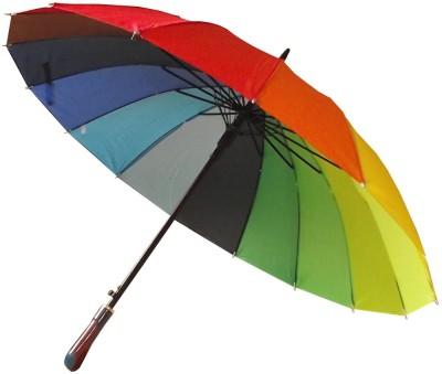 Ace Jumbo Umbrella