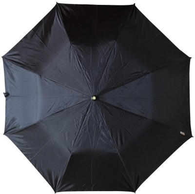 Fendo 400092_K Umbrella(Black)