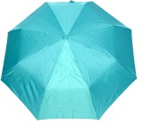 Zadine UMB180 Umbrella (Green)