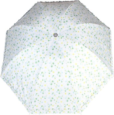 Rainfun RFW108 Umbrella
