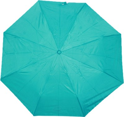 A-Maze am-001Torquise Umbrella