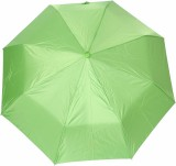 Zadine (Umb_183.1) Umbrella (Multicolor)