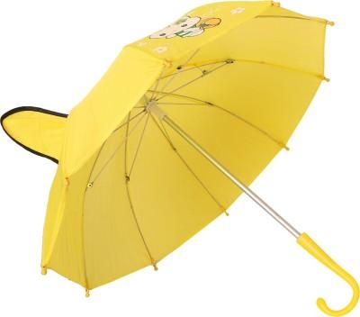 Samaa s-001 Umbrella
