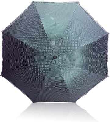 Samaa S-0015 Umbrella