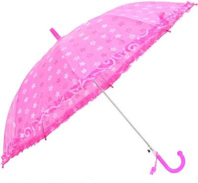 Canyon Rock Star-2057 Umbrella