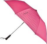 Inesis COMPADRY UV Umbrella (Pink)
