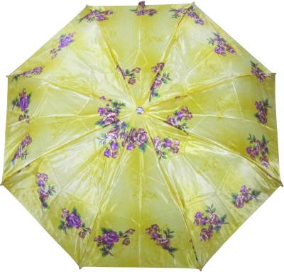Fendo Avon Auto Open Angel 400119_c Umbrella(Multicolor)