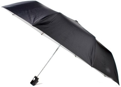 Elephant Brand 3 Fold Automatic Umbrella