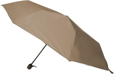 BrandTrendz BTC1 Umbrella
