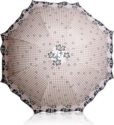 Samaa 11 Umbrella
