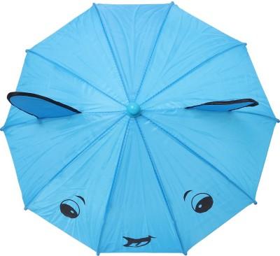 Samaa S-003 Umbrella