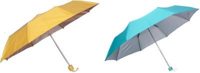 Zadine Umbrella(Umb_144_180) Umbrella