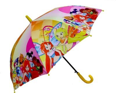 Real Toons3 Umbrella