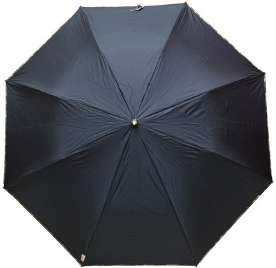 Fendo 400025_D Umbrella