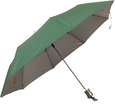 JORSS FASH002 Umbrella(Green)