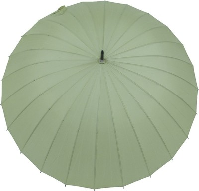 Rainfun RFM38 Umbrella