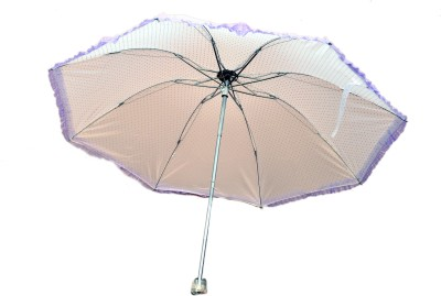 Ellis ss24 Umbrella(Multicolor)