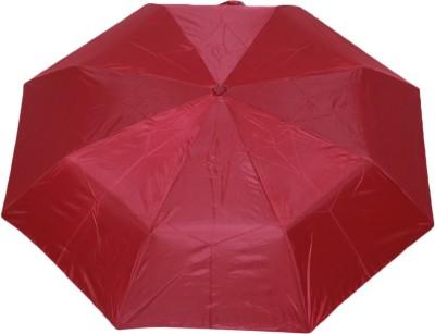 A-Maze am-001maroon Umbrella